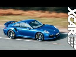how fast is a porsche 911 turbo 2015 porsche 911 turbo s review fast xcar