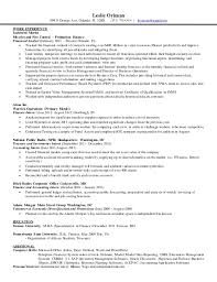 events coordinator resume boeing manufacturing engineer resume expository essay fear