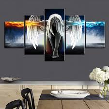 100 angel decorations for home top 25 best antique bedroom angel decorations for home high quality angel art paintings promotion shop for high quality