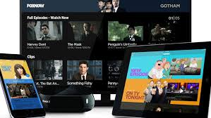 Seeking Directv Directv Launches Fox S Suite Of Tv Services Variety