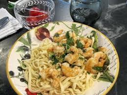 ina garten s shrimp salad barefoot contessa ina garten shrimp linguine 1 view more photos ina garten roasted