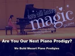 were not building pianos here gentlemen fisher piano studio piano lessons oklahoma
