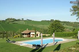 photos of tuscany house proceno barberini rentvillas com