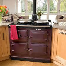classic farmhouse kitchen tour ideal home