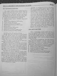 teamswift u2022 view topic geo metro factory service manual pics