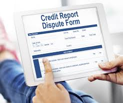 Experian Help Desk Verify Identity by How To Write A Credit Dispute Letter With Examples Turbodispute