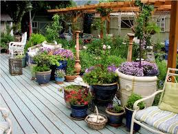 best herb planter ideas best home decor inspirations