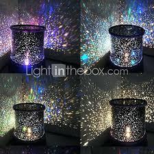 colorful lights for bedroom best lights bedroom ideas on colorful lights for bedroom best lights