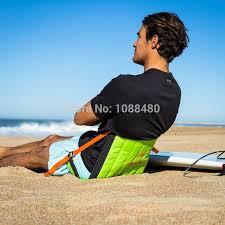 si e de pliable si鑒e de plage pliant 58 images 02 09 09 09 7 jours all