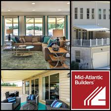 home design tips archives mid atlantic builders