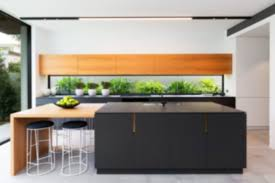5 kitchen splashback material heroes u2014 homely