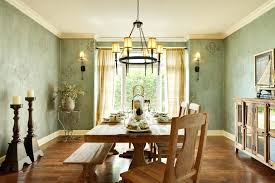 awesome dining room light fixture and light fixtures for dining