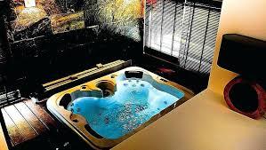 chambre d hote avec privatif bretagne chambre avec privatif dordogne chambre d hotes avec spa