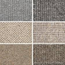novostrat sonic gold 5mm fitted carpets underlay ebay