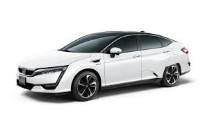 future honda accord breaking general motors u0026 honda partner to develop future plug in