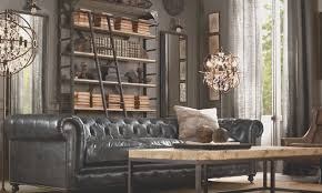 bedroom awesome steampunk bedroom decoration idea luxury