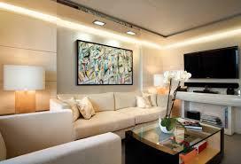 Esszimmer Farbe 2015 Moderne Wohnzimmer Farben 2015 Home Design Und Möbel Ideen