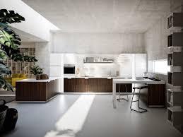 european kitchen design ideas video and photos madlonsbigbear com