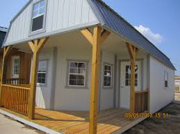 portable homes top portable homes for sale on portable cabins for sale portable