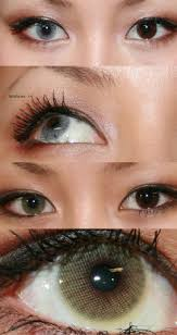 halloween eye contact lenses 41 best eye contacts images on pinterest eye contacts contact