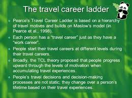 travel careers images Chapter 3 objective and subjective factors shaping tourism ppt jpg