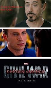 Cap Memes - the best of the captain america civil war meme