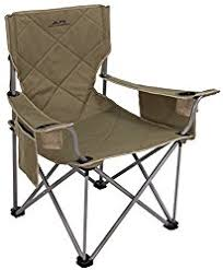 portable chairs for large people for big and heavy people
