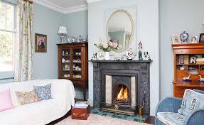 Period Homes And Interiors Fireplace And Chimney Maintenance In Old Homes Period Living