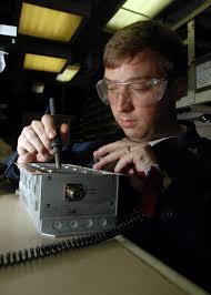 file us navy 080712 n 1281h 138 aviation electronics technician