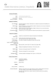How To Write A Work Resume How To Write A Job Resume Resume Template Description Of Resumes