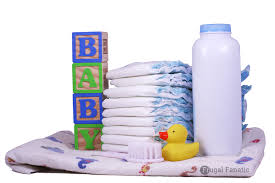 baby shower clothes pin game frugal fanatic