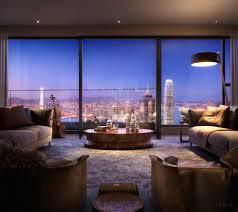 azura home design forum cgarchitect professional 3d architectural visualization user