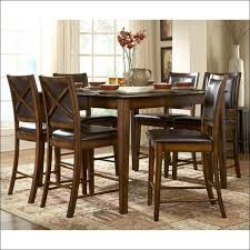 High Kitchen Table Sets by Bar Height Kitchen Table Sets Hillsdale Cameron 5 Piece Counter