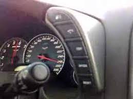 corvette c6 top speed corvette c6 topspeed vmax