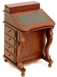 bureau en anglais histoire du mobilier de style anglais stores