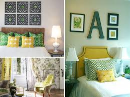 best color combos best color combinations for dramatic indoors furnish burnish