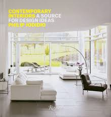contemporary interiors a source of design ideas u2013 richard meier