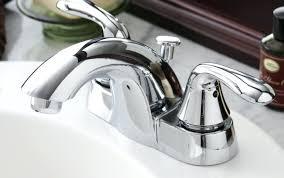kitchen filter faucet water purifier sink water filter faucet noteworthy best