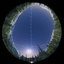 digitarium planetarium projector dome images