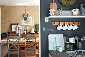 best dining room chalkboard photos home design ideas
