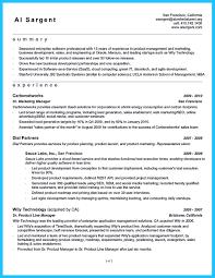Cognos Consultant Resume 100 Salesman Resume Sample Car Sales Resume Sop Proposal