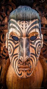 54 best polynesian images on maori