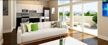2 bedroom apartments crazy 2 bedroom apartments in atlanta ga bedroom ideas