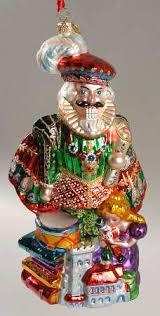 christopher radko christopher radko ornament at