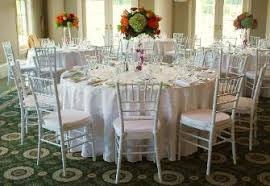 wedding chair rental ballroom and folding chair rentals wedding chair information