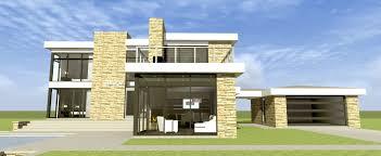 dantyree com modern house plans unique house plans castle