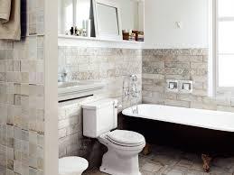 bathroom wood look tile bathroom 44