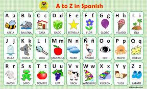 alphabet letters images letter idea 2018