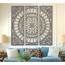 wall ideas 48 in 3d wall panels home depot basement wall panels
