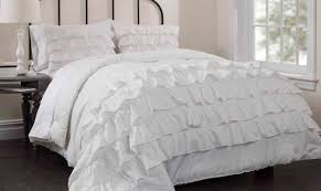 daybed white comforters stunning pink and grey bedding latitude